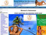 Browse Swimwear Avenue