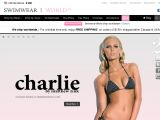 Browse Swimwear World