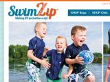 Swimzip.com Coupon Codes