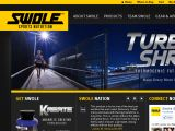 Browse Swole Sports Nutrition