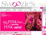 Browse Swoozie's
