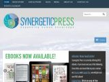 Synergeticpress.com Coupons