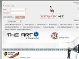 Systematicart.com Coupons
