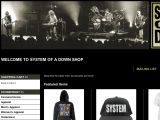 Systemofadown.shop.livenation.com Coupons