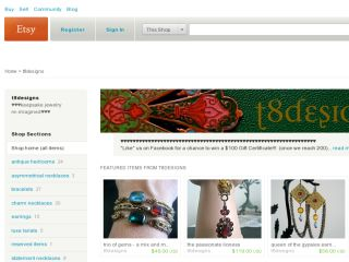Shop at t8designs.etsy.com
