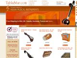 Tablasitar.com Coupon Codes
