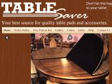 Tablesaver.com Coupons