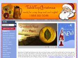 Tabletopchristmas.com Coupons