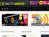 Tablette-Android.com Coupons