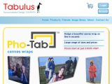 Tabulus.co.uk Coupons