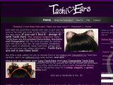 Tachiears.com Coupons