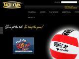 Tachikara.com Coupons