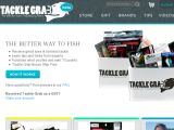 Tacklegrab.com Coupon Codes