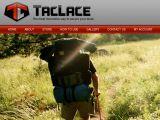 Taclace.com Coupons