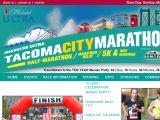 Tacomacitymarathon.com Coupons