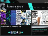 Browse Taeryan
