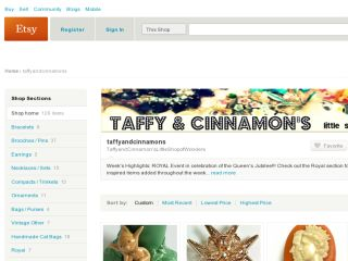 Shop at taffyandcinnamons.etsy.com