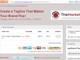 Taglinewebinar.eventbrite.com Coupons