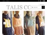 Talis.com.au Coupon Codes