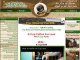 Browse Talk N' Coffee