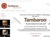 Browse Tambaroo