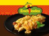 Browse Tamkeen's Enchiladas