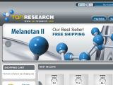 Browse Tan Research