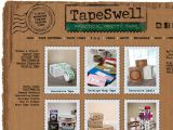 Browse Tapeswell