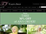 Browse Taqwa Iman