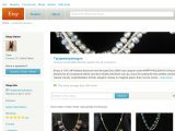 Tarajewelrydesigns Coupon Codes