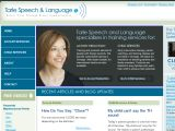 Browse Tarle Speech Accent Reduction