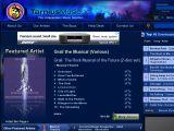Browse Tarnius Music Inc
