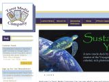 Browse Tarot Media Company