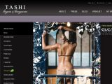 Tashilingerie.com Coupon Codes