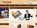 Tasty Image Coupon Codes