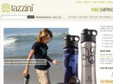 Browse Tazzini