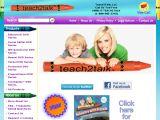 Browse Teach2talk