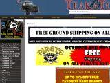 Browse Teaka