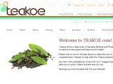 Browse Teakoe & Company