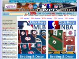 Browse TeamCovers