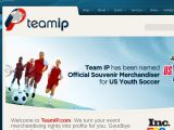 Browse Team Ip