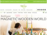Tegu Coupon Codes