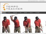 Browse Tempo Teacher