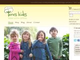 Tereskids.com Coupon Codes