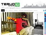 Browse Teruo Artistry