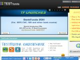 Testfunda.com Coupon Codes