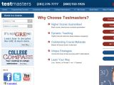 Browse TestMasters