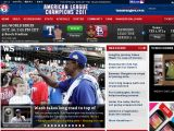 Browse Texas Rangers