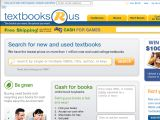 Browse Textbooksrus