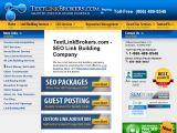 Browse Textlinkbrokers